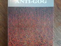 Anti Gog - Al. Husar, autograf / R3P1F