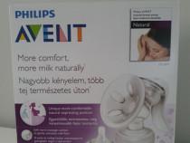 Philips Avent pompă manuală