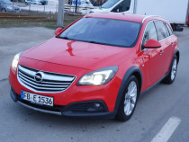 Opel Insignia CT 4X4 Automat