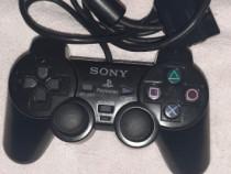 Controller Ps2