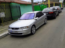 Opel Vectra B 1.8 GPL 2002