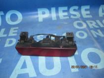Stop frana Mitsubishi Pajero 2003