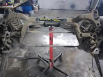 Punte spate/jug spate Ford Mondeo Mk3 combi