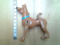 Scooby Doo personaj desene jucarie copii 10 cm