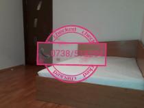 Alexandru Cel Bun, Apartament 2 camere