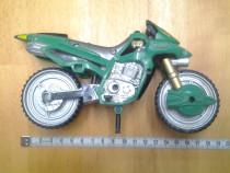 Motocicleta Testoasele Ninja jucarie copii 20 cm