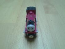 Personaj Thomas si prietenii jucarie trenulet copii 10 cm