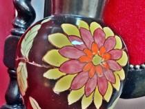 Vaza ceramica Rosenthal veche
