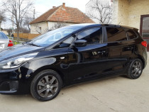 Kia carens edition 1.7 crdi led 7 locuri euro 6 an fab.2017