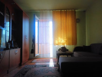 Apartament 2 camere in cartierul Unirii Str : Stefan Ci