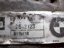 2542123 alternator bmw e36