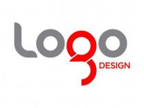 Design logo firma