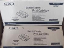 Cartus Toner Xerox Phaser 3428