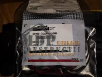 Kit garnituri pompa hidraulica Case/New Holland
