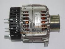 Alternator Buldoexcavator Jcb 3CX 320/08648
