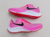 Nike Zoom Pegasus 37 FlyEase, nr 41, running, fitness, sport
