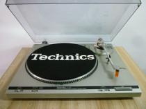 Pick-up technics sl b-200