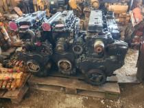 Motor Fiat TIEM 75 TIEM 90 Nou