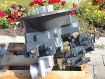 Pompa hidraulica O&K MH Plus 271.22.20.29 EG