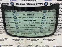 Luneta originala BMW F10