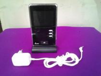Idk - pvnc - 100 video interfon ecran color