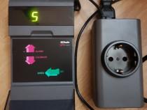 Controller,ph controller,co2,Co2,
