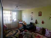 2 Camere decomandate 56mp