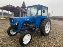 Tractor Landini R 8000