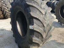 Anvelope 540/65R24 Petlas cauciucuri sh agricole