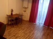 Inchiriez Apartament 2 Camere Sos Oltenitei