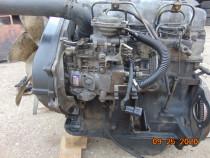 Pompa injectie Mitsubishi Pajero 2.5 Hyundai Galloper L200 m