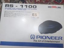 Boxe Pioneer 50 w