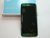 Display Nou Original Samsung Galaxy S6 Edge Garantie +Montaj