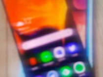 Samsung A50 128G liber retea