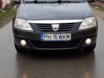 Dacia logan mcv motor duster 15 dci