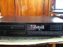 Sony cdp 490 lampizat