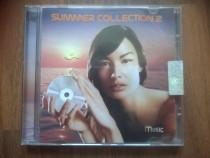 Cd original Compilație disco străină