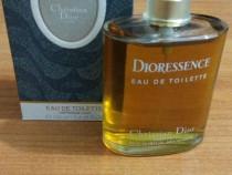Parfum Dioressence