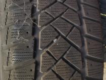 Anvelope M&S 215 60 r17 iarnă Dunlop, Nokian, Nexxen