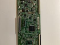 Modul HV320FHB-N00 47-6021051