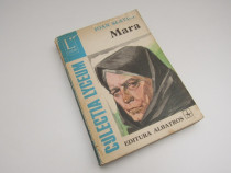 Ioan Slavici-Mara