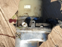 Pompa servo electrica renault symbol 2007