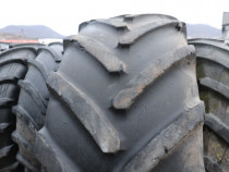 Cauciuc Agricol 710/70R38 Michelin pentru tractor