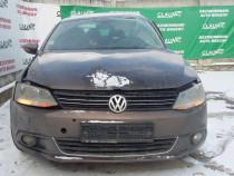 Dezmembram VW Jetta 1.4 TSI CAXA