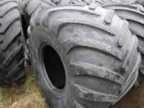 Cauciuc Agricol 1000/50R25 Michelin cu garantie