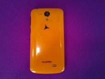 Smartphone, Telefon Allview A5 Smiley, Dual Sim