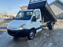 Iveco daily 35-18