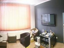 Birou 2 camere Aradul nou