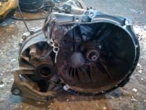 Cutie de viteza mazda 3 1.6 di turbo kw 80 cp 109