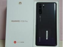 Huawei p30 pro garantie Emag
